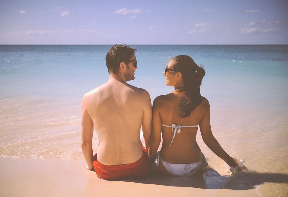 100 percent free dating sites in India