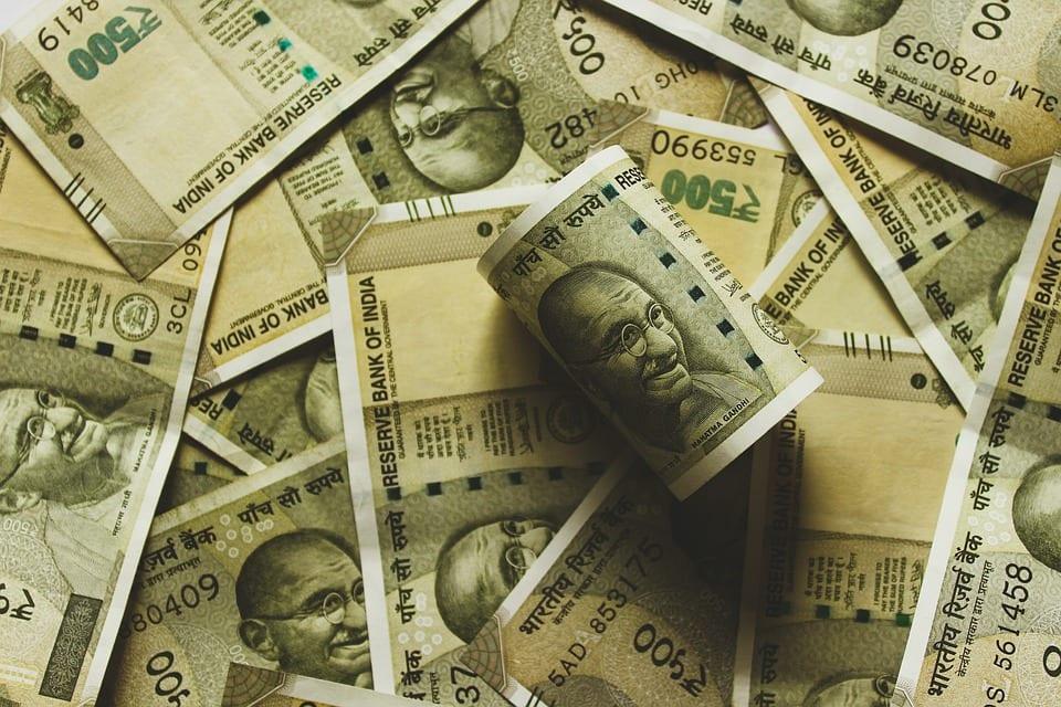 bank of baroda personal loan interest rate