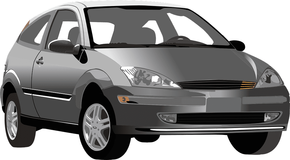 best bank for car loan in Bikaner