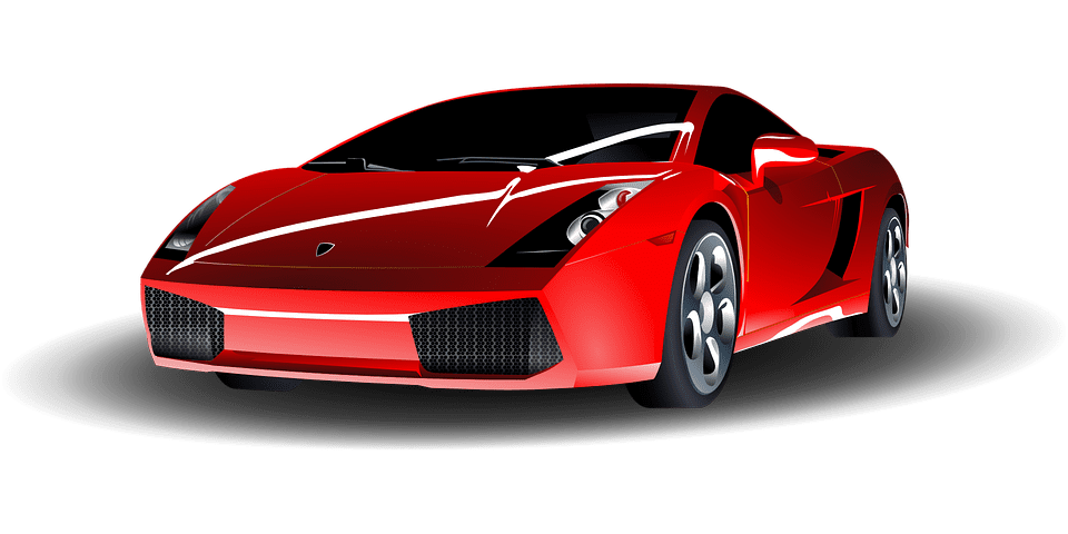 best car compare website