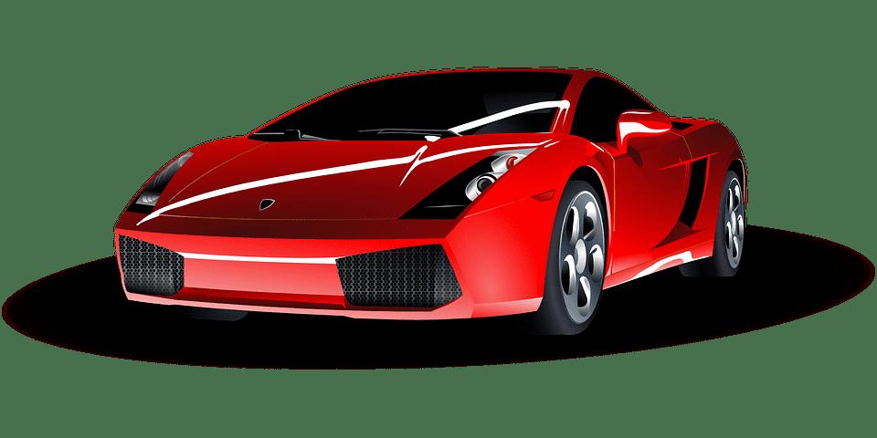 best car compare website