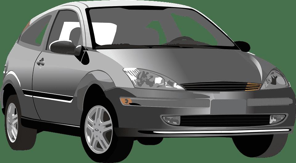best car rental sites