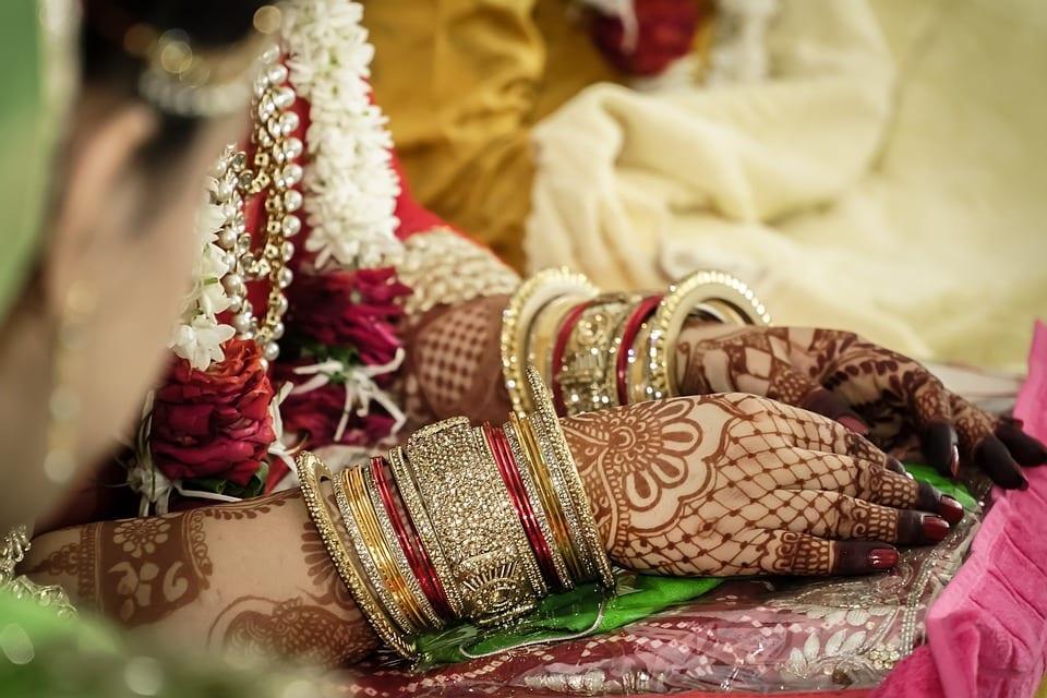 best matrimonial website in india