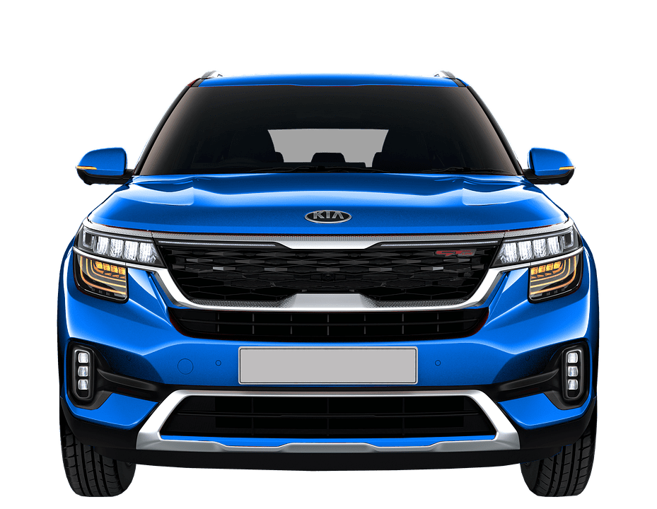 best second hand car website in india