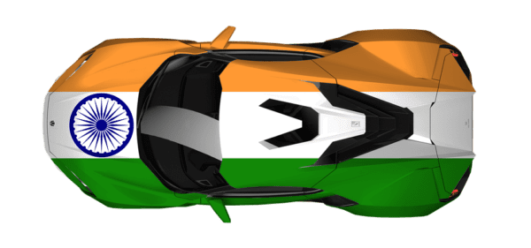 Used Cars in India : 10 Best sites to buy and sell used cars in India
