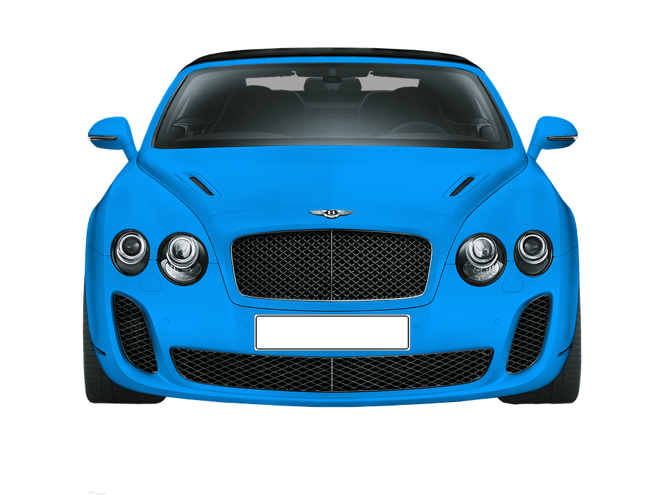 best sites to buy used cars in india