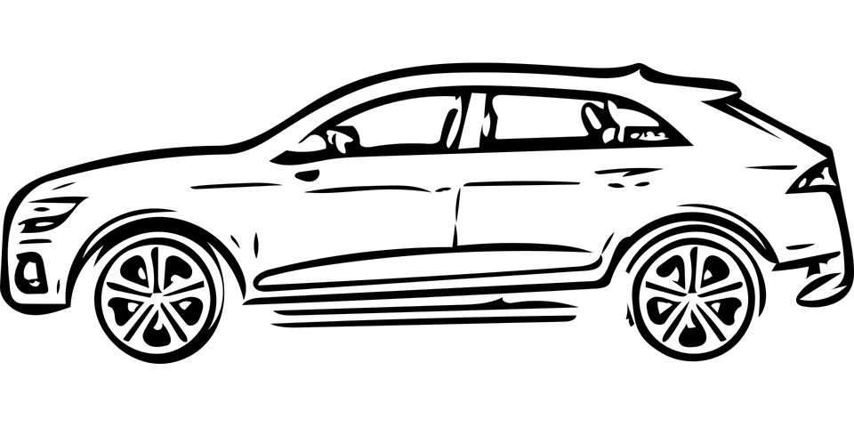 best used car portal in india