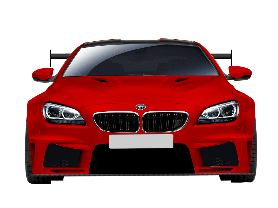 best used car site in india