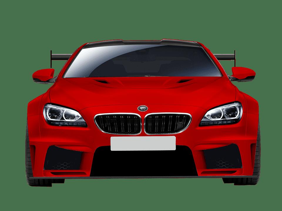 best used car site in india