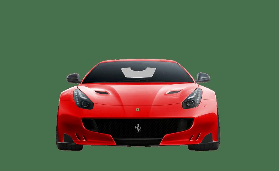 best used car website in india