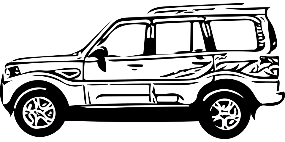 best website to buy used cars in india