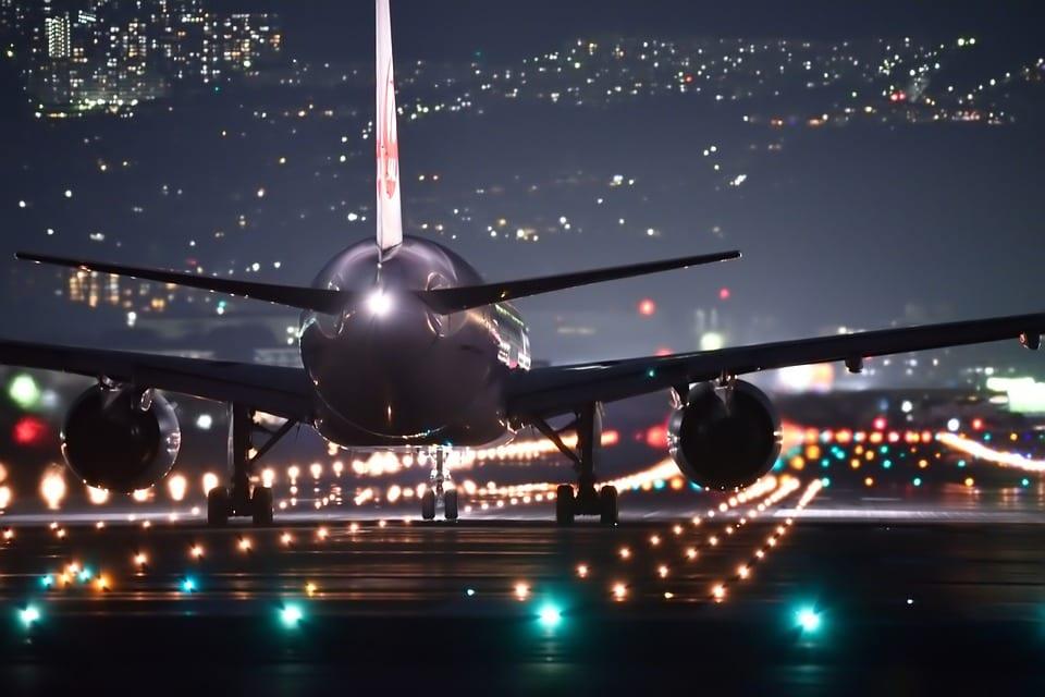 compare airline prices