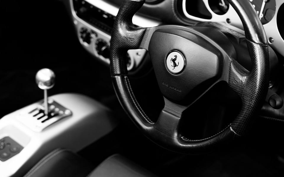 compare car prices