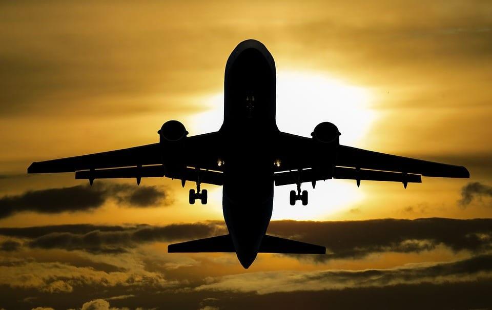 compare flights