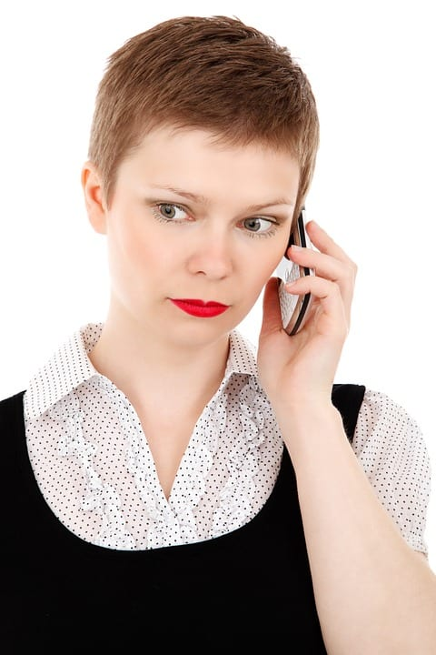 demerits of mobile phones