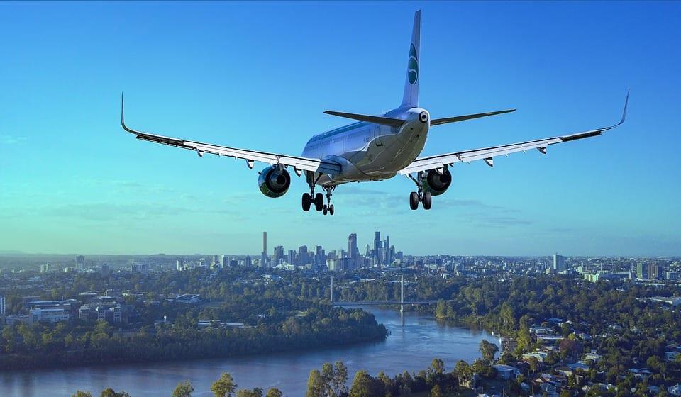 flight comparison sites