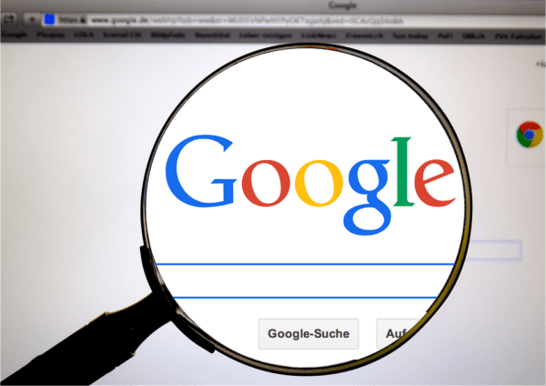 Google Alternative : Top 10 Google Search Engine Alternatives