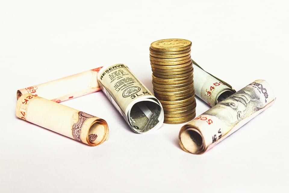 idbi bank personal loan interest rate