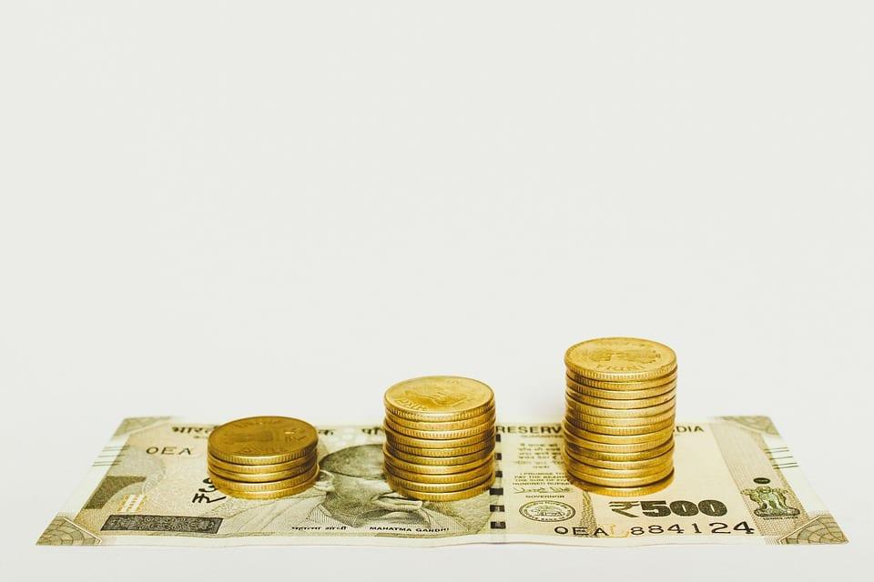 kotak mahindra bank personal loan interest rate