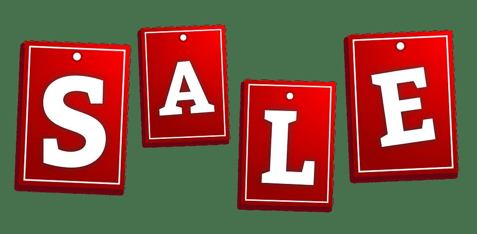 locanto alternative websites