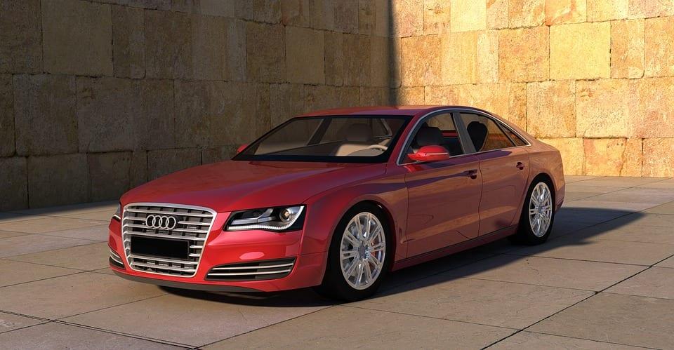 new car loan in Bikaner