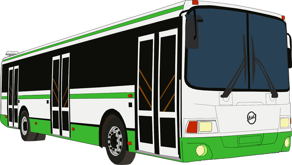 redbus online bus ticket booking
