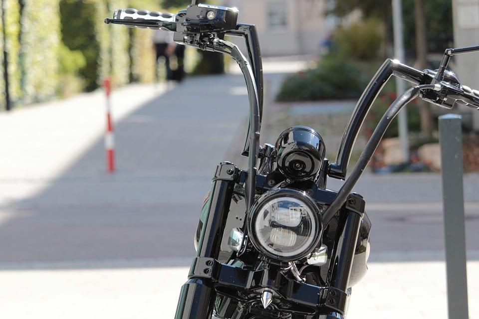 sell bike online
