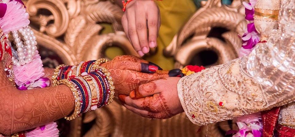 top 10 matrimonial sites in india