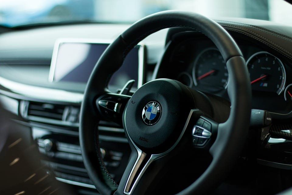 top car comparison websites