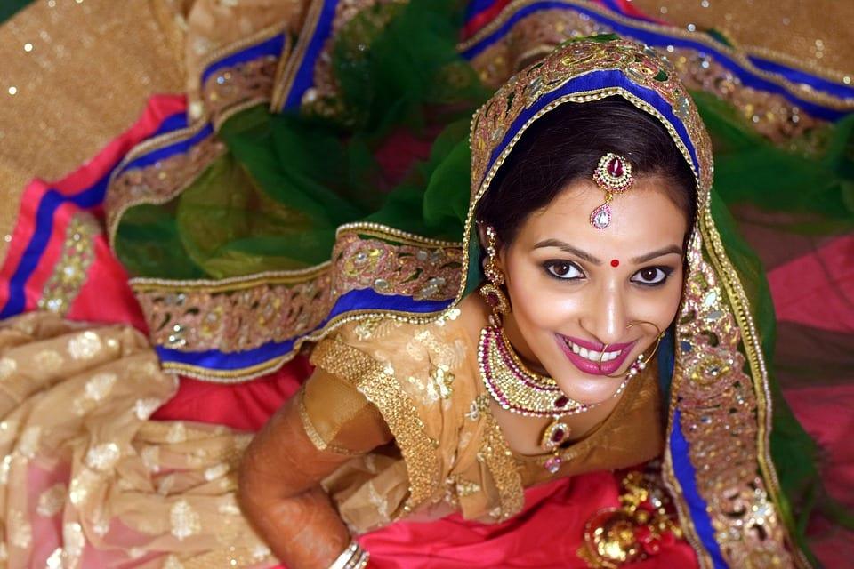 top matrimonial sites in india
