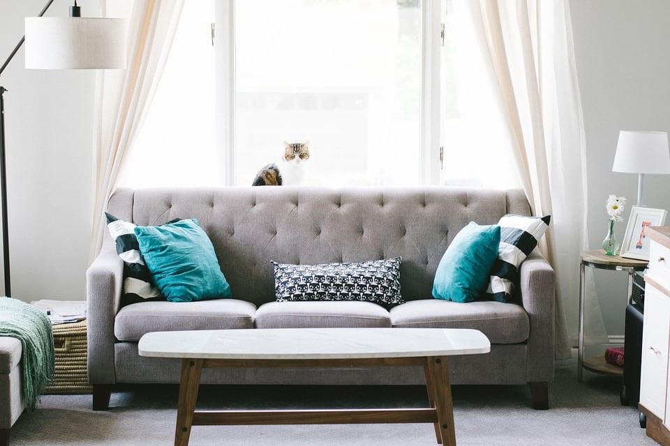 used furniture websites