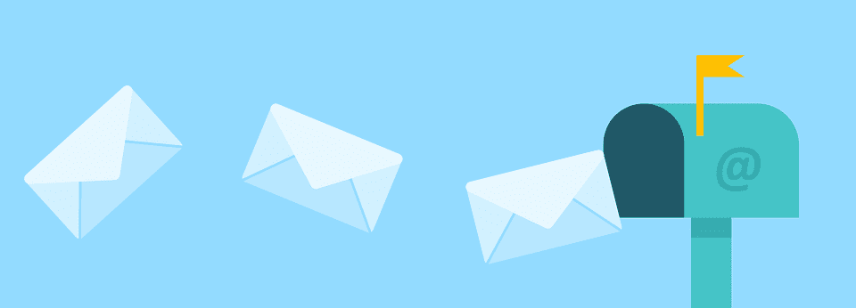 advantages and disadvantages of email in business communication