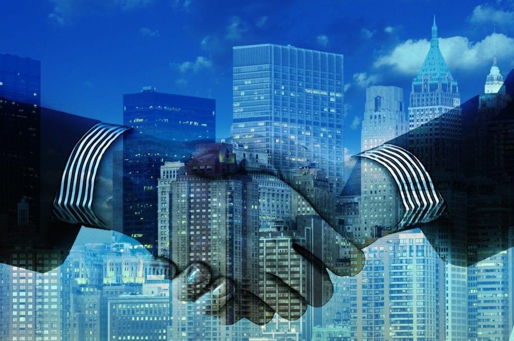 benefits and drawbacks of globalization