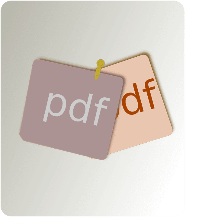 best website to convert jpg to pdf online for free