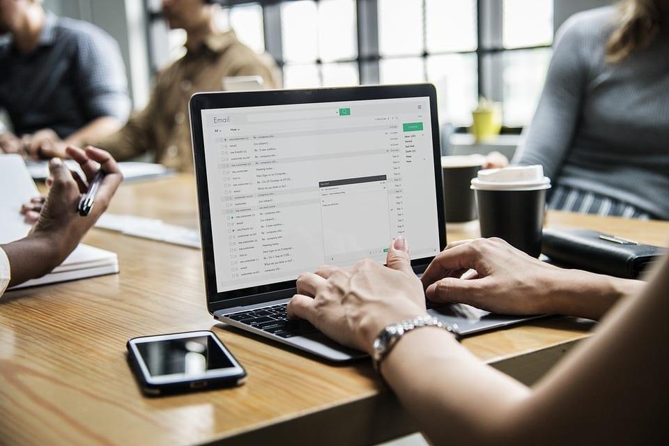 best websites to find internships in India