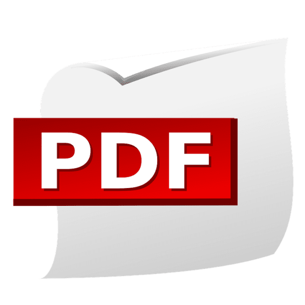 Convert JPG to PDF : Top 10 Websites for converting JPG to PDF online