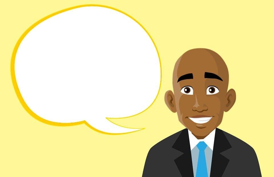 disadvantages of oral communication