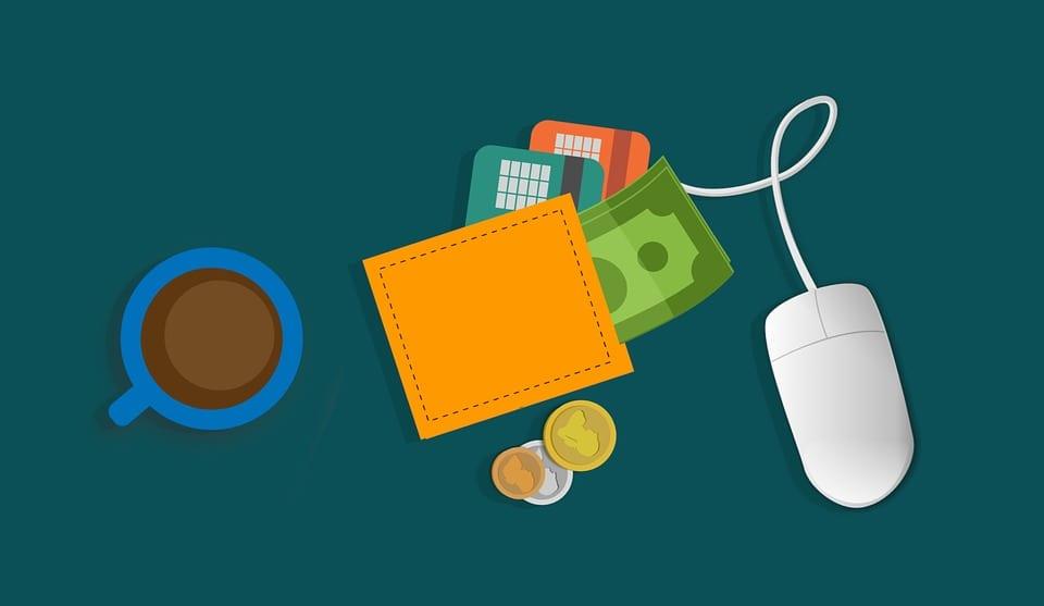 Advantages of Internet Banking