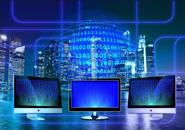 Digital India : 10 Advantages of Digital India