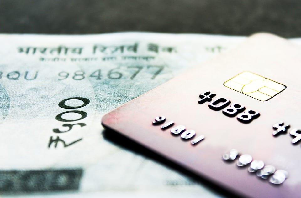 SBI Interest Rates on Savings Account