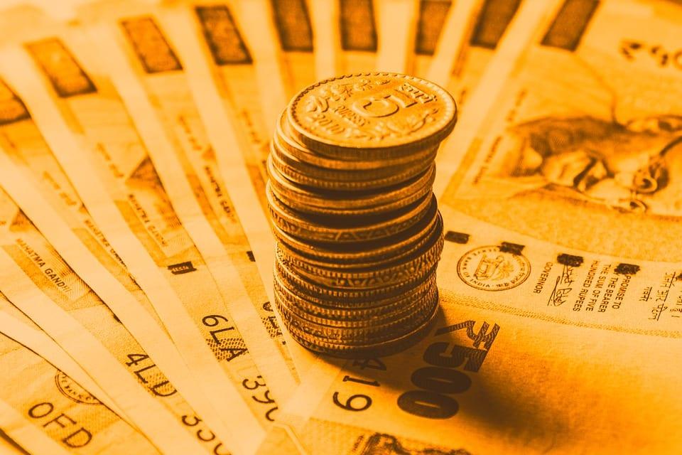 SBI Savings Account Minimum Balance Requirement