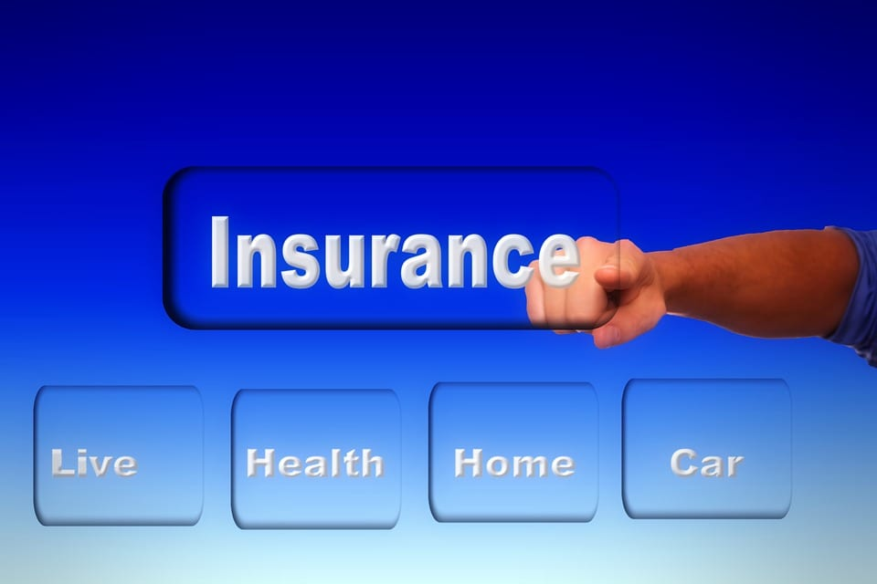 What are the benefits of life insurance policy