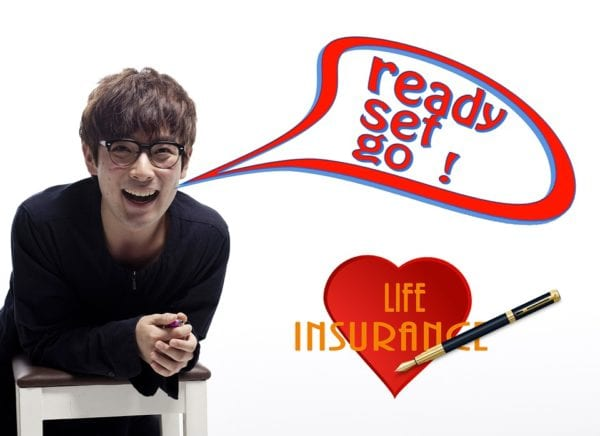 Advantages of Life Insurance Policy