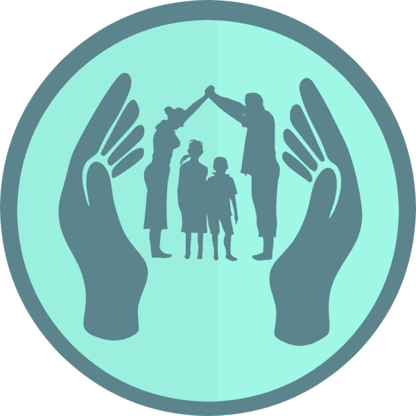 Features of Life Insurance Policy
