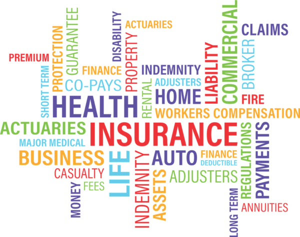 10 Best Life Insurance Companies in India