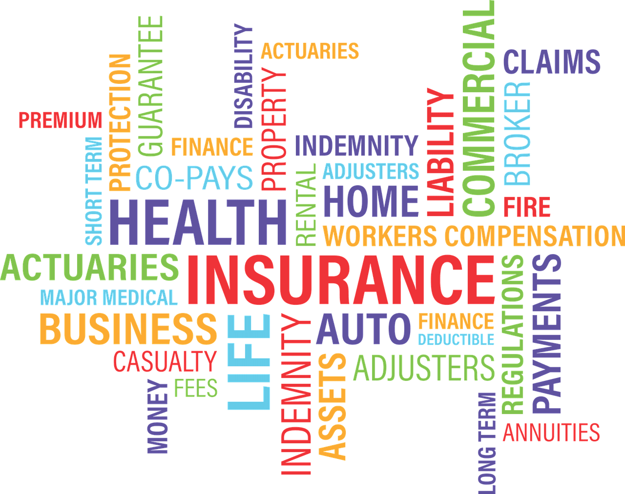 10 Best Life Insurance Companies in India 2020 : Top 10 List