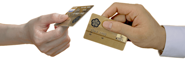 How to use a credit card? : 10 Best ways to use credit card