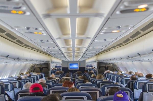 10 Best Travel Tips for Long Flights