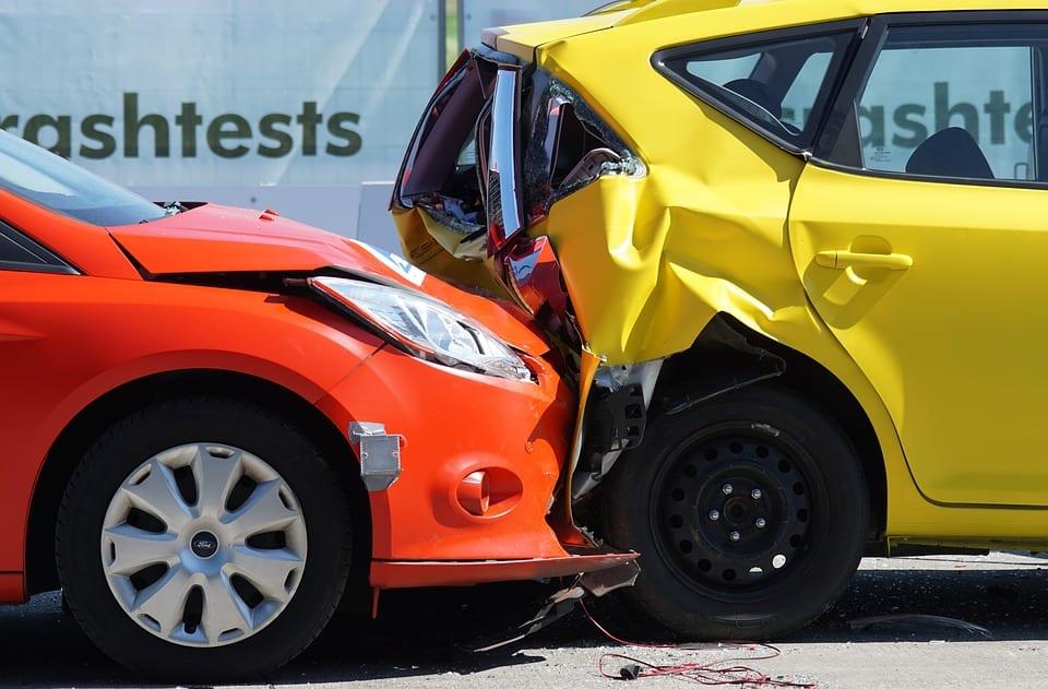 advantages of car insurance