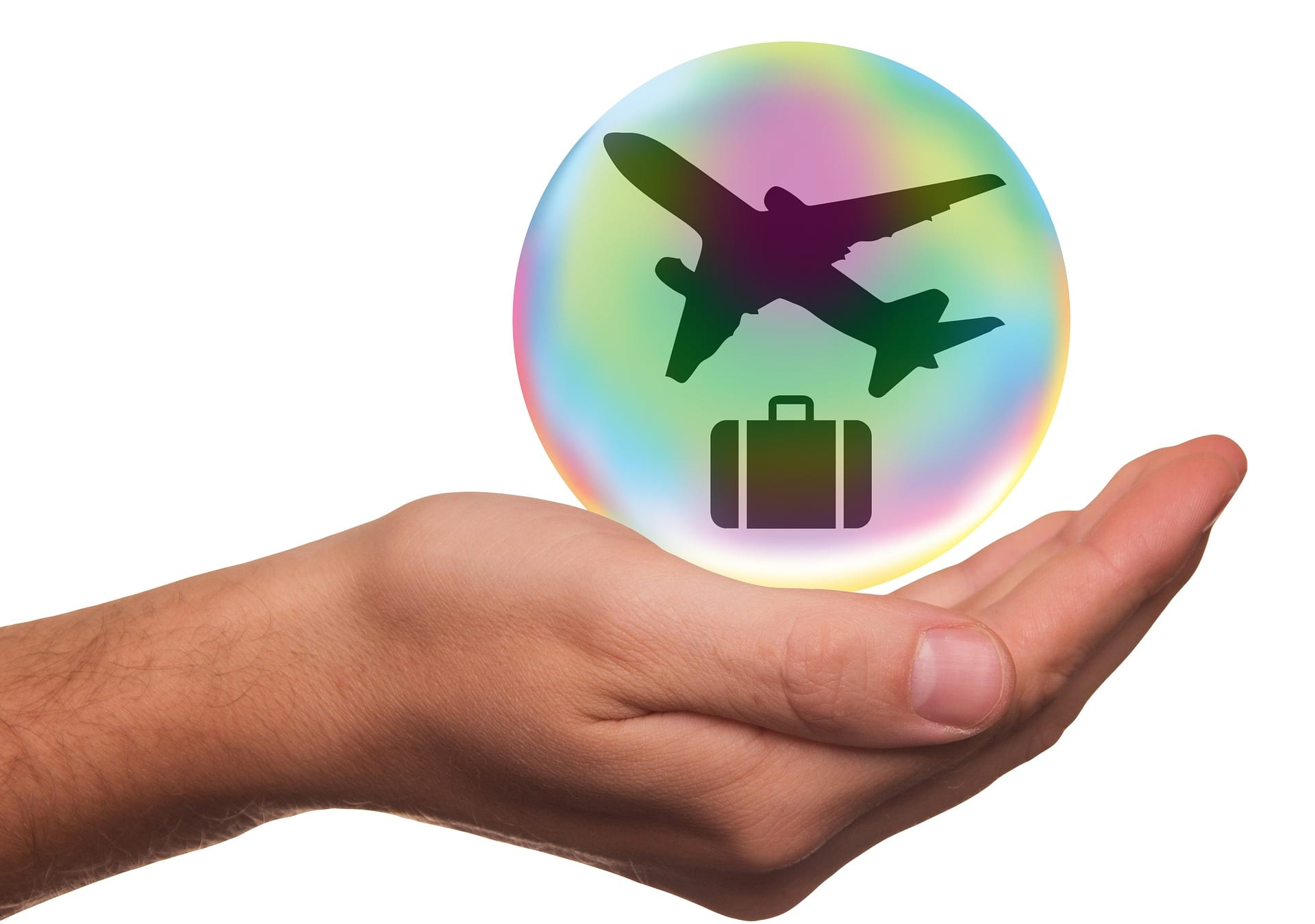benefits of buying travel insurance policy